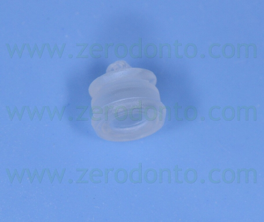 - (13) matrice implantare