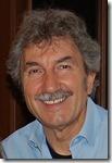 Carlo Alberto Piacquadio