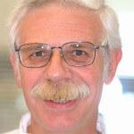 Aldo Macchi