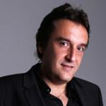 Dott. Fabio Cozzolino