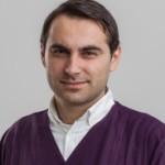 Razvan Ungureanu