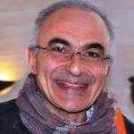 Edoardo Zaffuto
