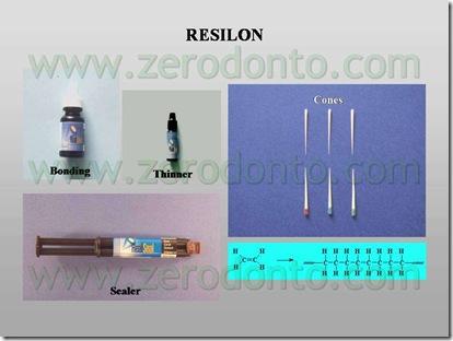 resilon