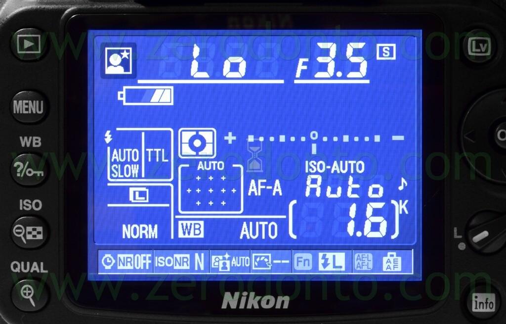 Fig. 071 monitor