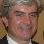 Dr. Pierpaolo Cortellini
