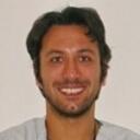 Filippo Santarcangelo