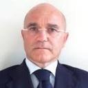 Giovanni Zucchelli