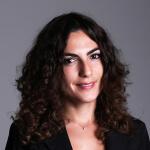 Dr. Anna Mariniello
