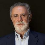 Dr. Giovanni Battista Bruschi