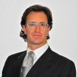 Dr. Francesco Bellucci