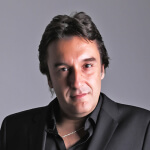Dr. Fabio Cozzolino