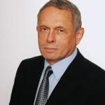 Dr. Zvi Metzger, DMD