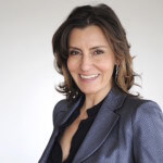 Francesca Vailati - three steps - 3 steps