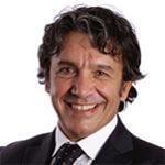 Piero Venezia