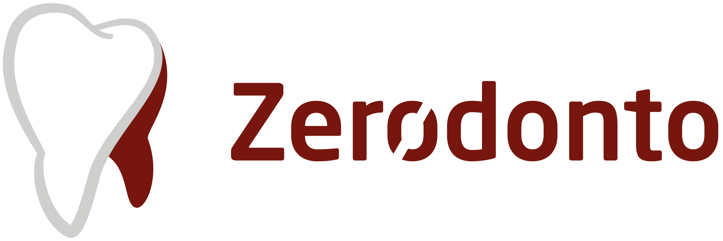 Zerodonto | Dentistry in Blog