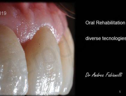 oral-rehabilitation-diverse-tehcnologies - 1