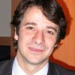 Carlo Montesarchio