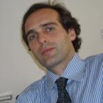 Davide Apicella
