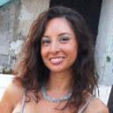 Natascia Raciti