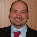 Giuseppe Cozzolino
