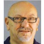 Ivo Agabiti