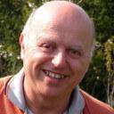Carlo Clauser