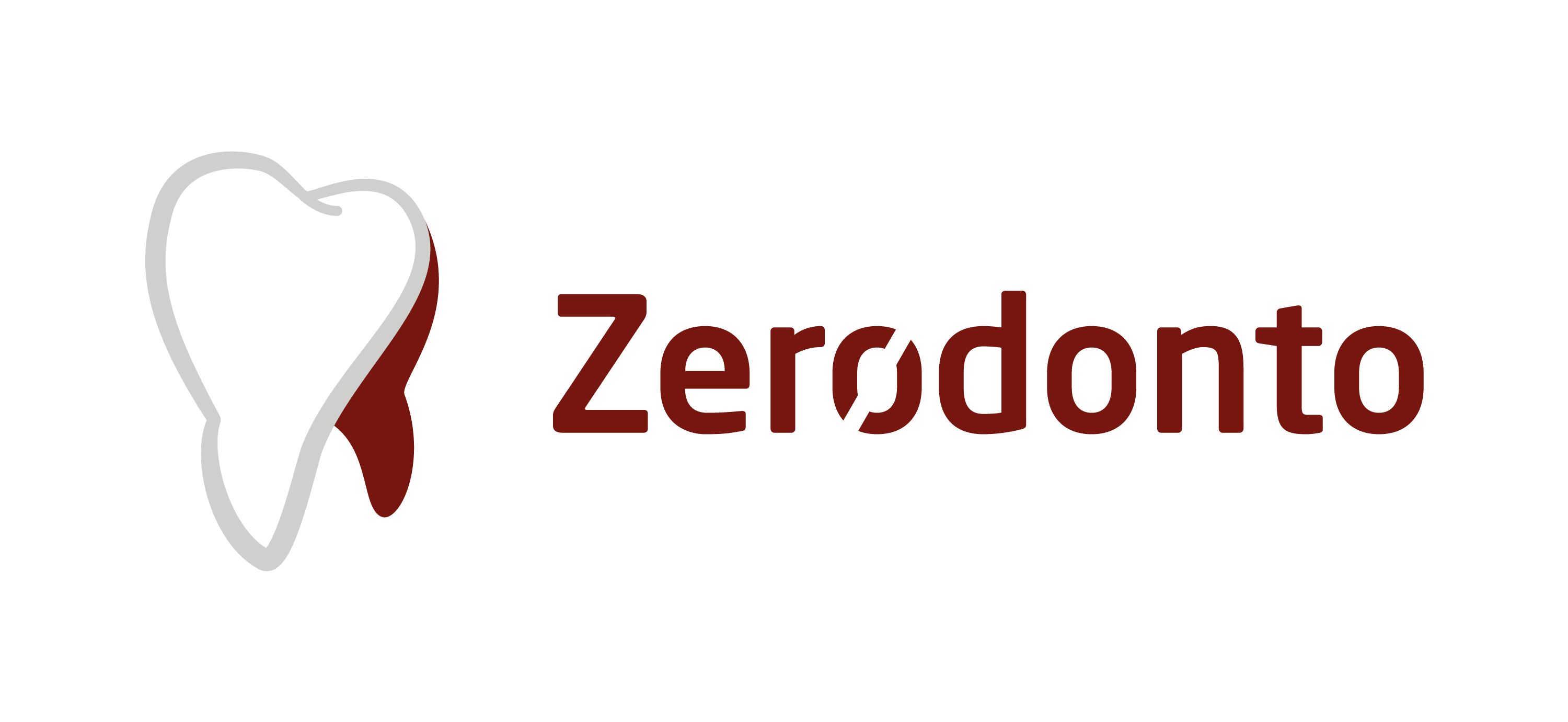 Zerodonto