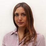 Simona De Stefano