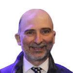 Maurizio Tonetti